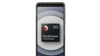 Crazy cheap 5G phones with Qualcomm Snapdragon 4-series power are right around the corner