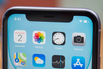 How to get an iPhone app refund from Apple