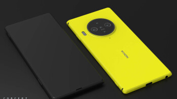 Evidence suggests Nokia 9.3 PureView 5G launch is near