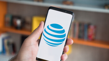 Verizon vs AT&T vs T-Mobile vs Sprint: new 5G and 4G LTE speed tests yield two big winners
