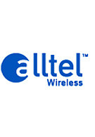 Alltel launches a free-calling feature - My Circle