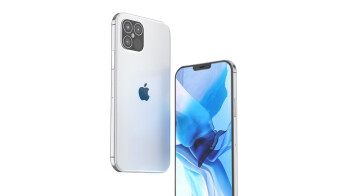 Mass production of the 5G Apple iPhone 12 series could start next week