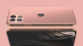 Most expensive iPhone 12 model could help Apple reach alleged goal of 80 million shipments in 2020