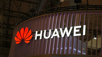 Samsung to stop supplying smartphone chipsets to Huawei due to US sanctions