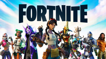 Apple will disable 'Sign in with Apple' for Epic Games this Friday