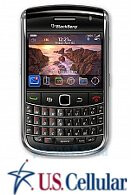 RIM BlackBerry Bold 9650 is coming to US Cellular starting on August 18