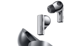 Huawei unveils two new pairs of ultra-advanced noise-cancelling wireless earbuds