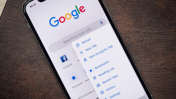 New iOS 14 features: how to change Safari for Chrome as default browser