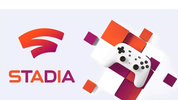 Apple lets you play Stadia and xCloud games on iOS (after you download them)