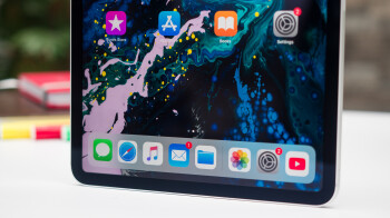 Apple's launch plans get detailed: iPad Air 4, iPhone 12 5G, AirPods Studio, much more