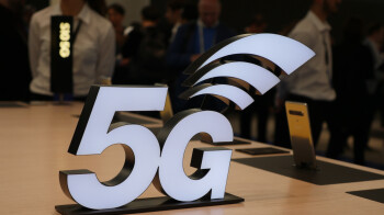 Dish chooses Nokia's software solutions to build its 5G network