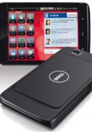 The Dell Streak is coming to AT&T on August 13 with a $300 on-contract price