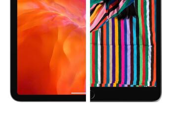 Apple iPad Air 4 vs iPad Air 3: Should you upgrade?