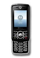 Motorola Capri – a Razr-like slider - rumored on the net