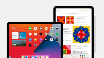 Apple iPad Air 4th gen, iPad 8th gen now official: Faster, flashier than ever