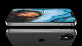 Apple introduces the new chipset that will power the 5G iPhone 12 series