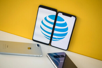 As soon as next year AT&T could offer wireless service subsidized by ads
