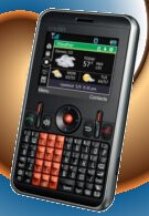 Cricket launches the QWERTY packing MSGM8 II for $79.99