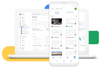 Google Drive users be advised: Trash items will soon auto-delete
