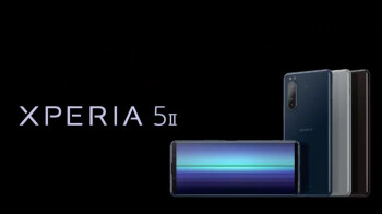 How and when to watch the announcement livestream of Sony's next 5G Xperia flagship