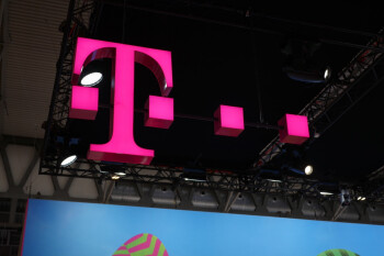 New and existing T-Mobile customers are in for another awesome surprise right now