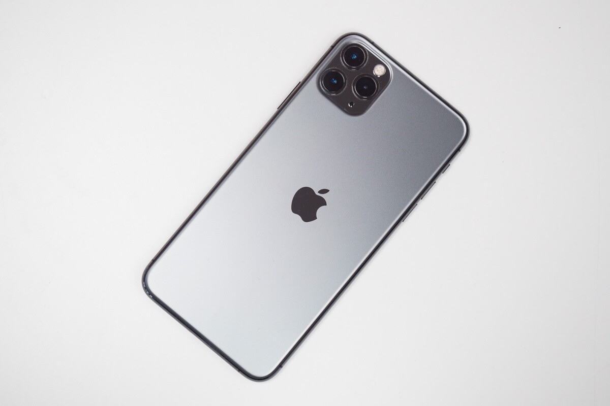 Woot Has Apple S Iphone 11 Pro Max On Sale At Some Pretty Deep Discounts Today Only Phonearena