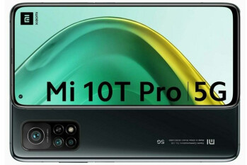 Xiaomi Mi 10T Pro will batter rivals with alleged adaptive 144Hz refresh rate and reasonable price