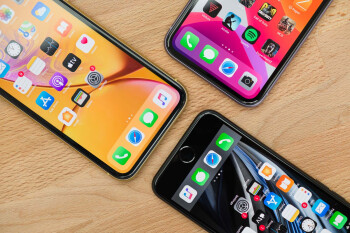 How to change the default email app in iOS 14