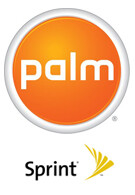 Palm to hire a director of Sprint retail sales to manage 'product launch activities'