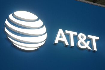 AT&T's plan to offer subsidized cell service may not get off the ground floor; here's why