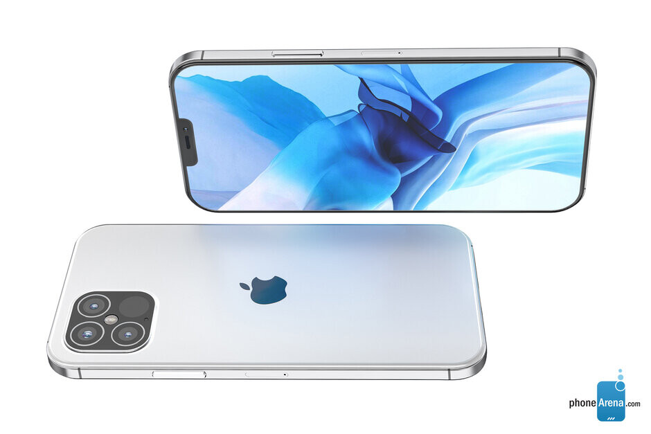 iPhone 12 will be more expensive than the iPhone 11, bill of materials suggests - PhoneArena