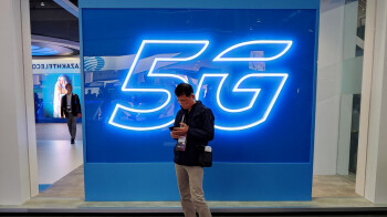 AT&T and Verizon become unlikely allies in the 5G war against T-Mobile