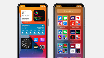 How to use the new Translate app in iOS 14