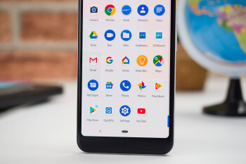 Sub-$400 smartphones to make up the bulk of global smartphone shipments in 2020:IDC