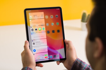 Apple to use mini-LED displays on up to 40% of iPads next year