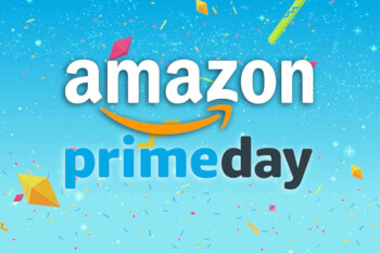 Amazon Prime Day 2020 finally has a start date