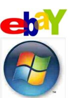 eBay starts work on an app for Windows Phone 7