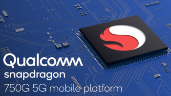 Qualcomm's newest 5G chipset is announced, will launch later this year