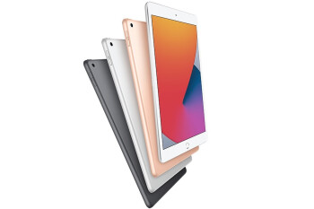 2020 iPad 10.2-inch colors: which one should you get?
