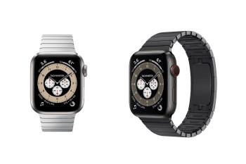 Apple Watch 6 Titanium Edition: Is it worth getting?