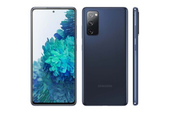 Samsung Galaxy S20 FE 5G pre-orders open on September 24 at U.S. Cellular