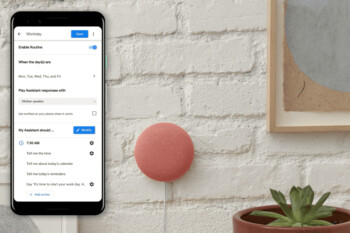 Google Assistant becomes even smarter after recent update