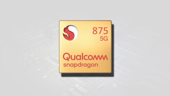 Snapdragon 875 will likely be followed by Snapdragon 775G, a 6nm flagship-rivaling chip