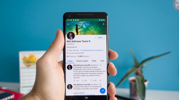 Twitter users might soon be able to send and receive voice message DMs