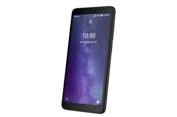 The inexpensive TCL SIGNA is Verizon's new prepaid smartphone