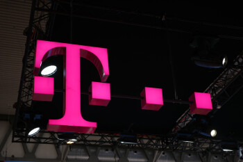 T-Mobile brings 5G to another US city, opens two brick and mortar stores