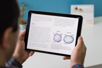 iPad WiFi vs iPad Cellular: which one should you get?