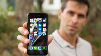 iPhone SE 2020: Long-Term Review