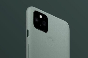 Google Pixel 5 deals, trade-in prices and availability at Verizon, T-Mobile, AT&T, and Best Buy