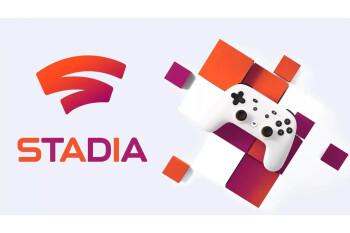 Stadium browser allows you to play Google Stadia on iOS
